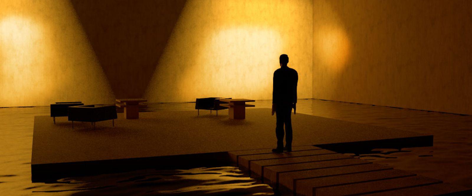 Surprising Blade Runner 2049 Lighting Diagrams Lighting Roger A Deakins Wiring Digital Resources Bemuashebarightsorg