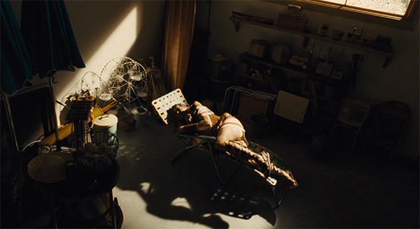 """Hail Caesar"" - Universal Pictures"