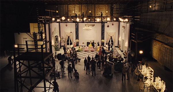 Hail Caesar - Universal Pictures