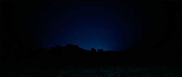 Dawn created by 7 X 12Ks