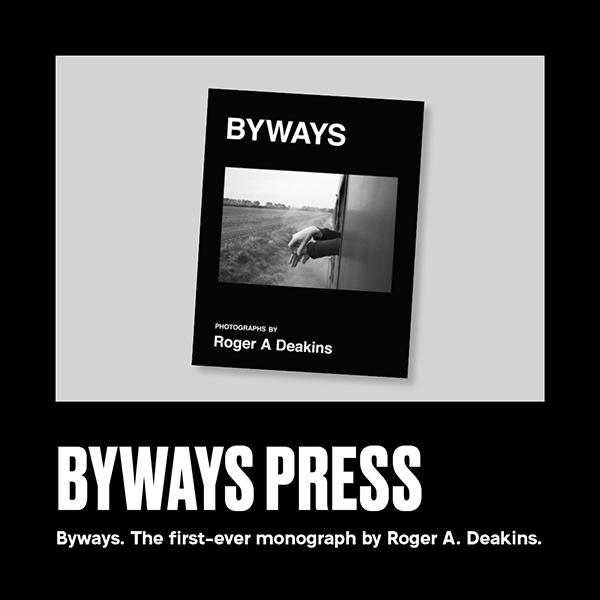 Byways Press